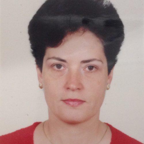 Liliana DONATH