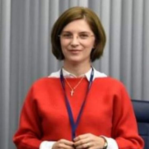 Andreia SCHNEIDER